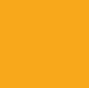 logo-127-2016